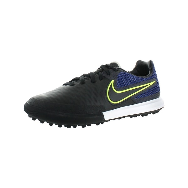 Nike Mens Magistax Finale TF Soccer Shoes Turf Trainers