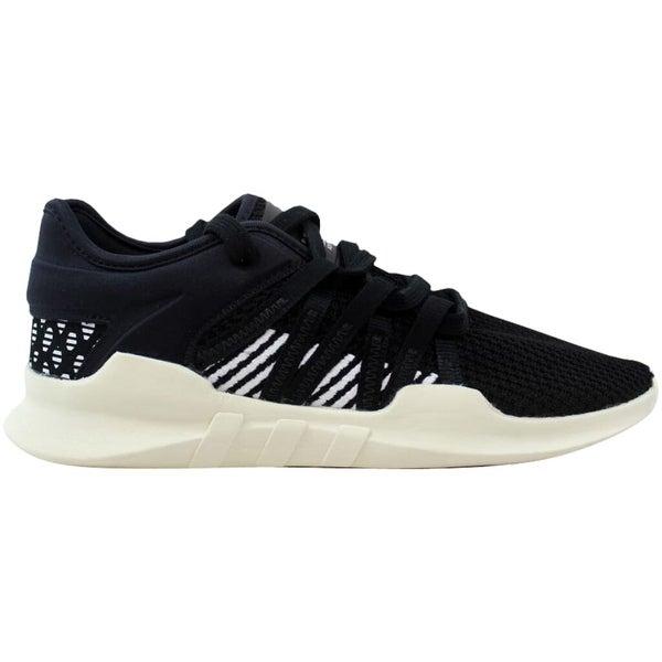 Adidas EQT Racing ADV W Black
