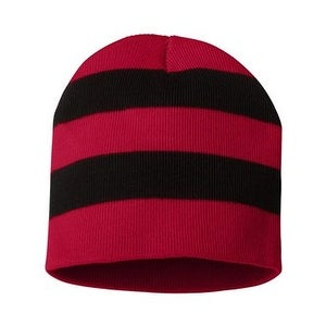 0b8f48e888f Shop Sportsman Rugby Striped 8