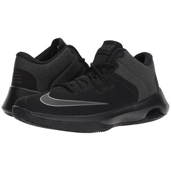 best sneakers 83631 1b6d4 Shop Nike Mens Air Versitile Ii Nbk - Free Shipping Today - Overstock -  21544737