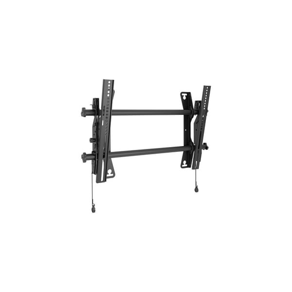 """CHIEF Fusion Tilt Wall Mount Wall Mount"""