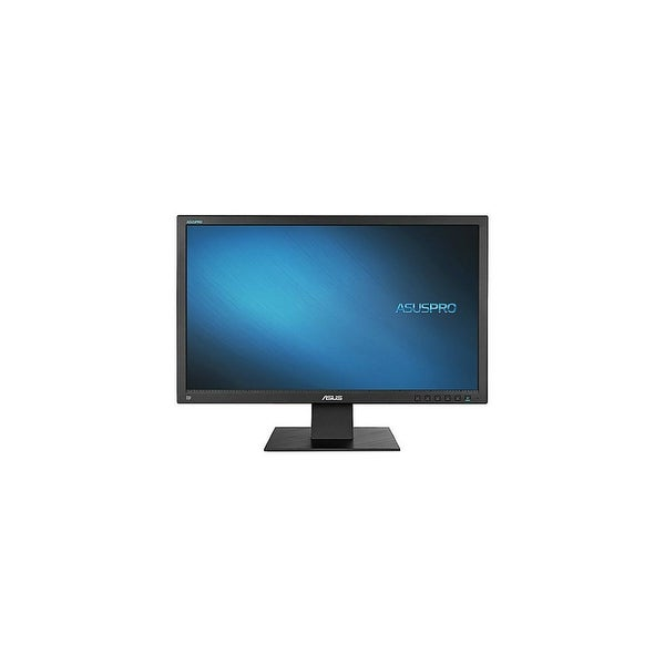 Asus C422AQ Asus C422AQ Widescreen LCD Monitor with Tilt adjust-ability - 1920 x