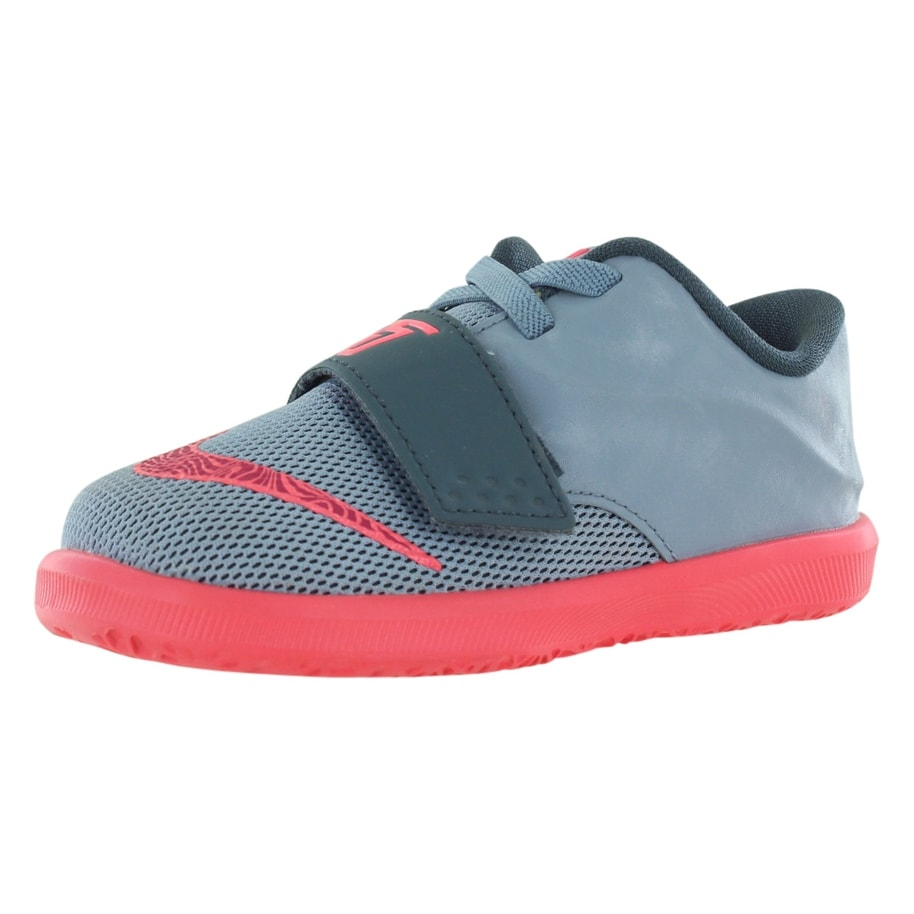 d9ebb4122 Shop Nike Air Kd VII Basketball Infant's Shoes - 10 m - Free Shipping On Orders  Over $45 - Overstock - 22678201