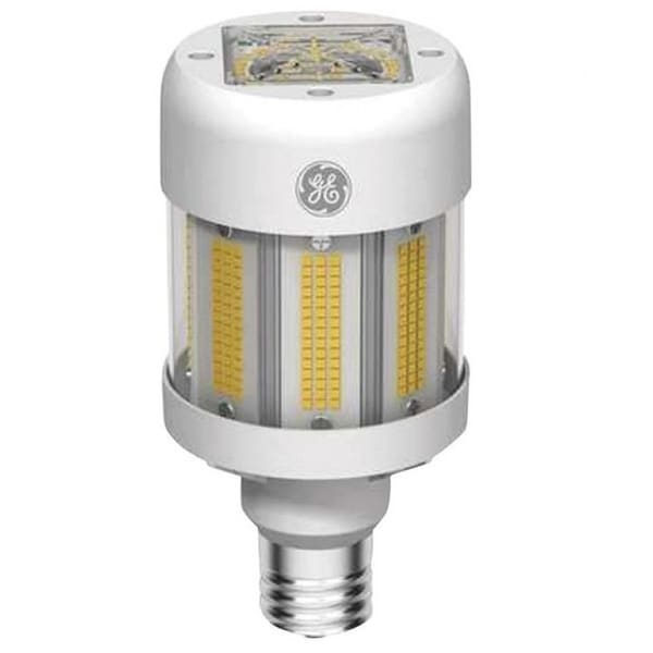 Ge Lighting 43258 Hid Replacement Led Light Bulb 80 Watts