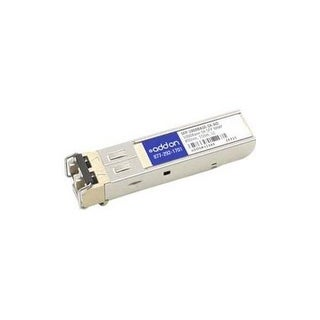 Addon F5 N/W F5-Upg-Sfp+-R-Aok 10Gbase-Sr Sfp+ Mmf 850Nm 300M Lc Transceiver