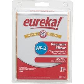 Eureka Eureka Hf2 Hepa Filter