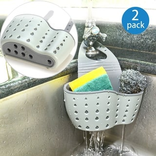 Sink Accessories For Less Overstock Com