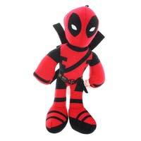 "Deadpool 9"" Plush - multi"