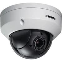 Lorex By Flir Lnz32P4B 1080P Ptz Poe Ip Camera