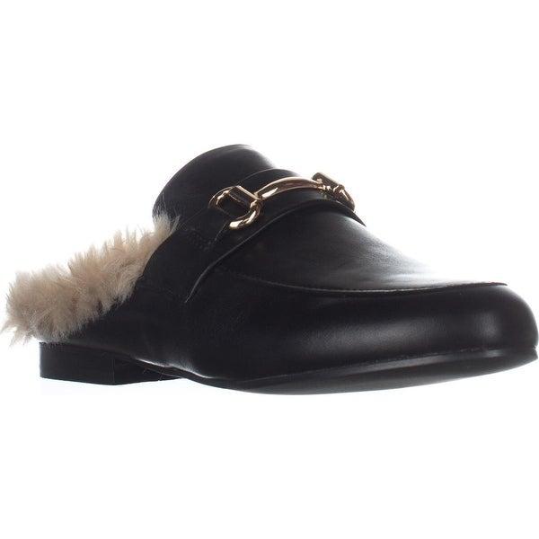 73e103a3683 Shop Steve Madden Jill Flat Slip-on Mules