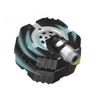 SpyX Micro Motion Alarm - multi