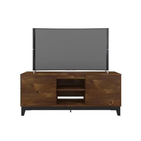 Nexera Rhapsody 63-inch TV Stand
