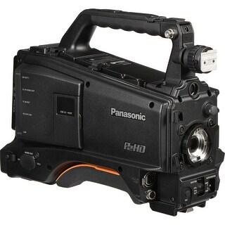 Panasonic AJ-PX380 P2 AVC-ULTRA Camcorder