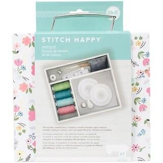 We R Stitch Happy Tool Kit-