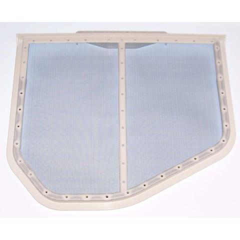 NEW OEM Maytag Dryer Lint Trap Filter Originally Shipped With 7MMGDB850WL1, YMED9800TB0, MGDE500WR0, YMEDX700XW1