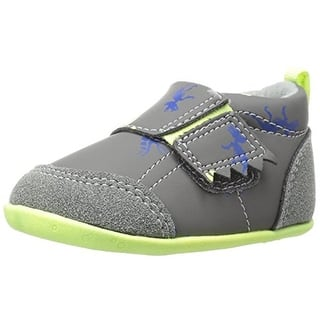 Carters Boys Alex Casual Shoes Printed Standing|https://ak1.ostkcdn.com/images/products/is/images/direct/74ed8abf7bc2d3f9c02b475b8ae103c97ed28d44/Carters-Boys-Alex-Printed-Standing-Casual-Shoes.jpg?impolicy=medium