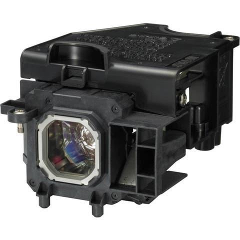 Nec display solutions np17lp-um replacement lamp for np-um330x/um330w, np-um330x-wk1/um330w-wk1, np-um330xi/um33