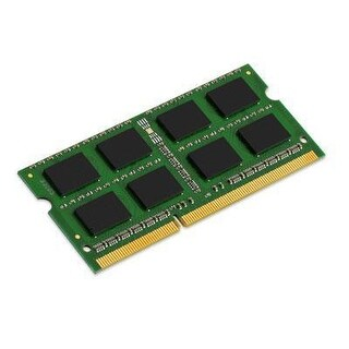 Kingston Technology Kcp316sd8/8 8Gb 1600Mhz Sodimm