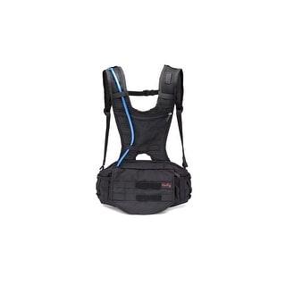 Henty Enduro Hydration Bladder Backpack Kit