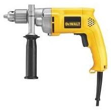 Dewalt 814232 Heavy-Duty .5 in. VSR Drill DW235G
