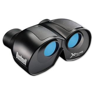 Vista 130521c bushnell spectator 4x30mm binocular