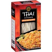 Thai Kitchen Stir-Fry Rice Noodles - Case of 12 - 14 oz.
