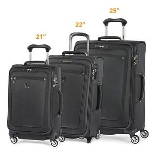 Marquis 2-3 piece set-21/22/25 Marquis 2 Luggage Set