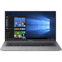 Asus 14  Inch LCD Notebook B9440UA-XS51 Notebook