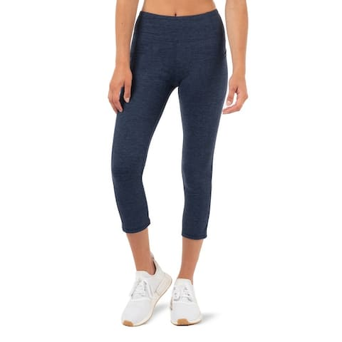 Woemens Day-To-Day Speed Leggings