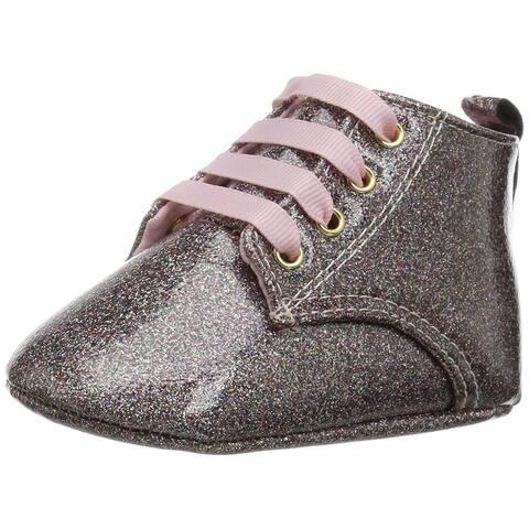 Baby Deer Kids' 02-4851 Ankle Boot