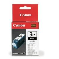 Canon Computers Systems 4479A003AA Blk Ink I550 I850 S520