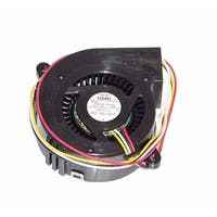 NEW OEM Epson Projector Fan: 06023GS-13R-AK
