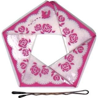 Small Sweetheart Rose Maker-