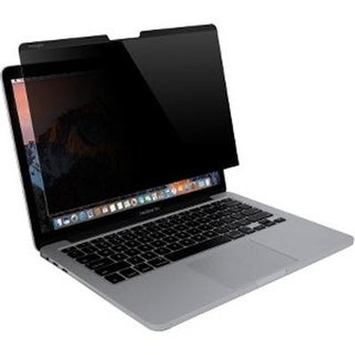 Kensington - K64490ww - Magnetic Privcy Screen Macbook