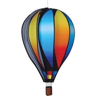Premier Designs PD25761 Hot Air Balloon Sunset Gradient