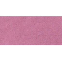 Pink - Decor Sand 28oz