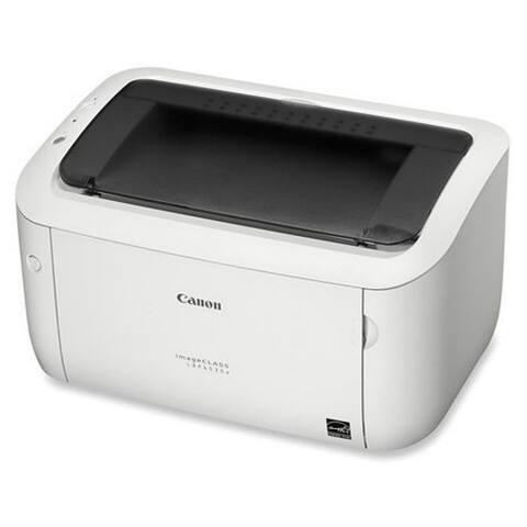 Canon imageCLASS LBP6030w Printer Canon LBP6030W Laser Printer