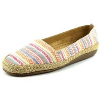 Aerosoles Solitaire Women Tribal Flats