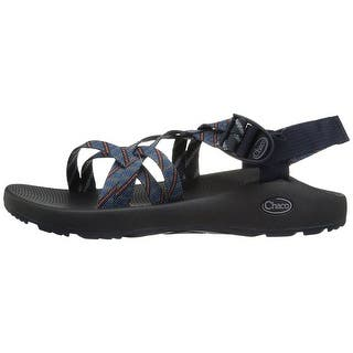 76e4a8a77338 Buy Black Chaco Men s Sandals Online at Overstock.com