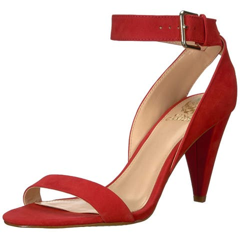 d8a2e905fc Buy Vince Camuto Women's Heels Online at Overstock | Our Best ...