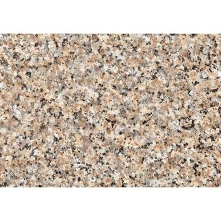 Brewster 346-0181 Brown Granite Adhesive Film