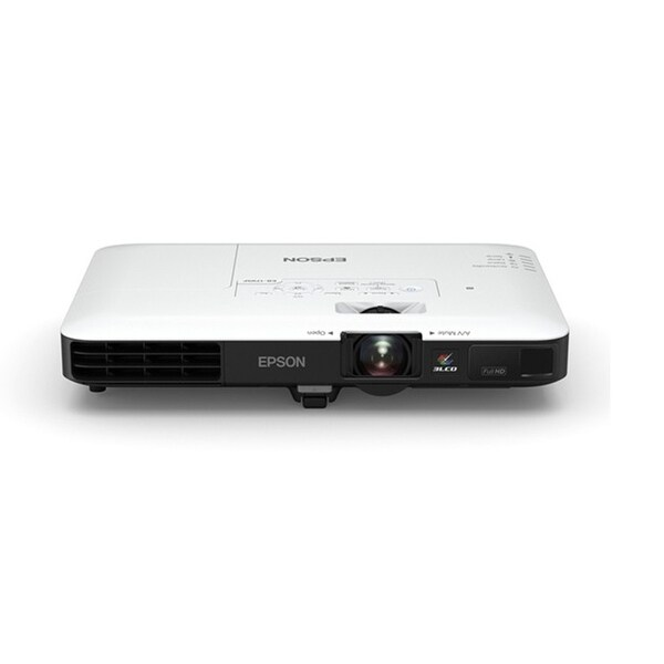 Epson - Projectors - V11h796020