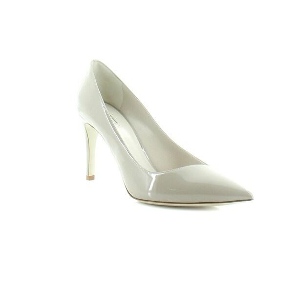 Giorgio Armani X1E311 Women's Heels Sabbia - 8