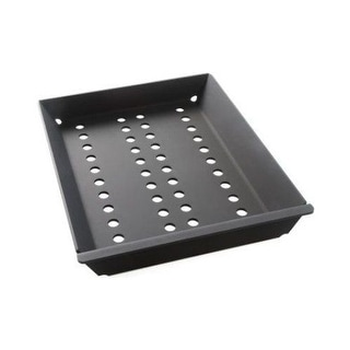Napoleon 67308 Charcoal Tray for 308 Series