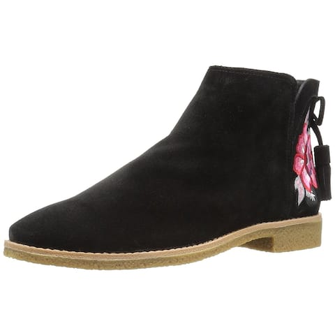 a7c2fbfec818e Buy Kate Spade New York Women's Boots Online at Overstock   Our Best ...