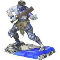 "Killer Instinct 6"" Collectible Figure Shadow Jago - multi"
