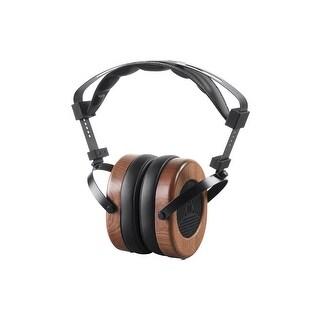 Earbud bluetooth pack - bluetooth earbud v4.1