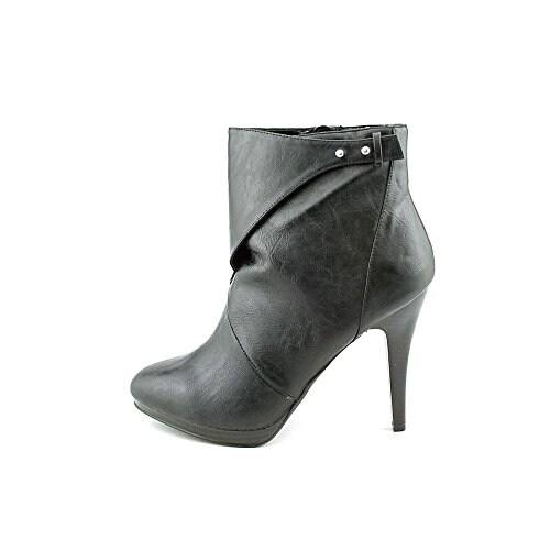 Style & Co. Sizzle Women's Heels