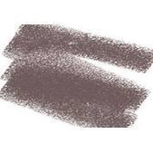 Clearsnap ColorBox Fluid Chalk Cat's Eye Inkpad, Dark Brown