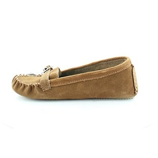 Bearpaw Brooke Synthetic Loafer